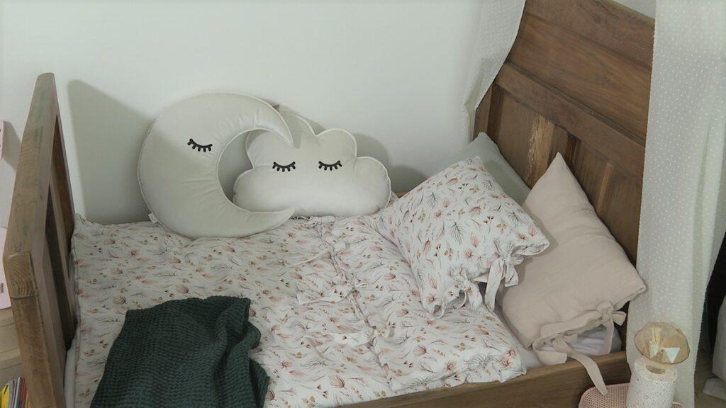 posteljina-od-organskog-pamuka-irki-domnakvadrat