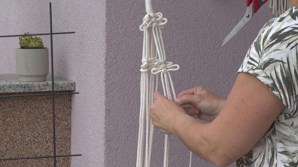 pravljenje-čvorova-na-macrameu-domnakvadrat