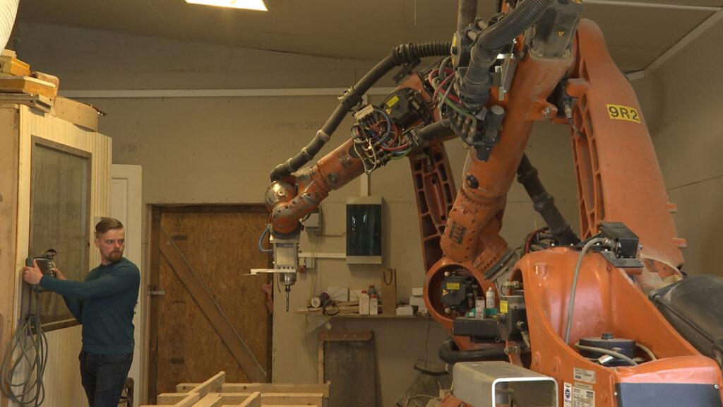 programiranje-robota-grgur-domnakvadrat