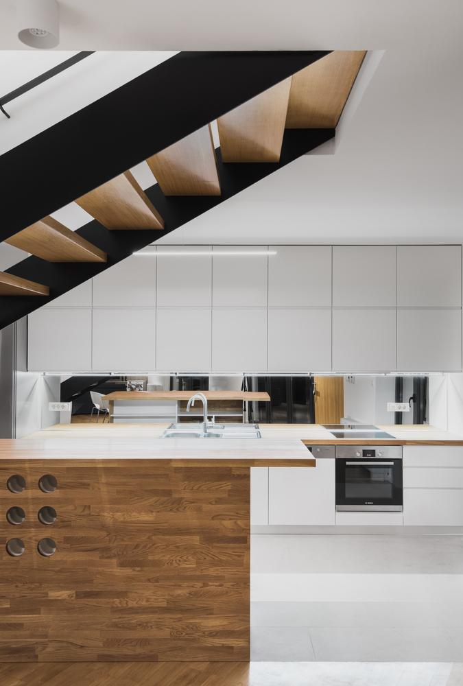 moderna-bijela-kuhinja-vila-rab-domnakvadrat