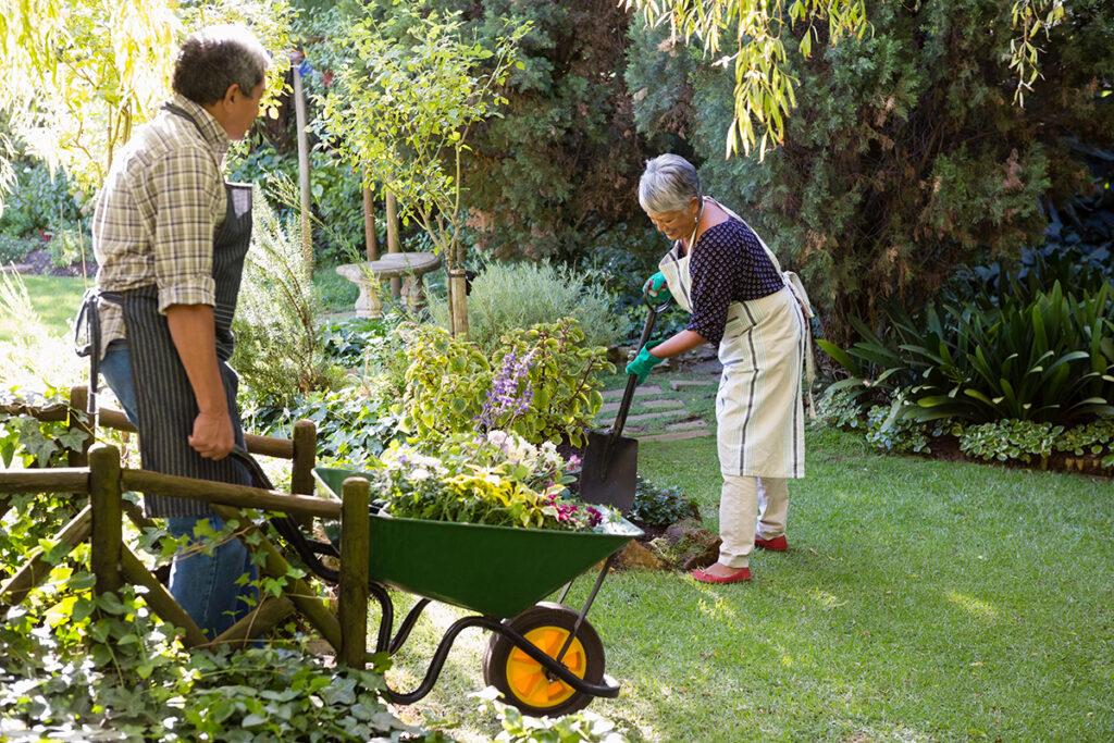 uređivanje-ladanjskog-vrta-domnakvadrat
