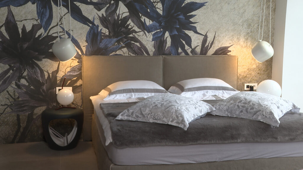 spavaća-soba-rasvjeta-domnakvadrat