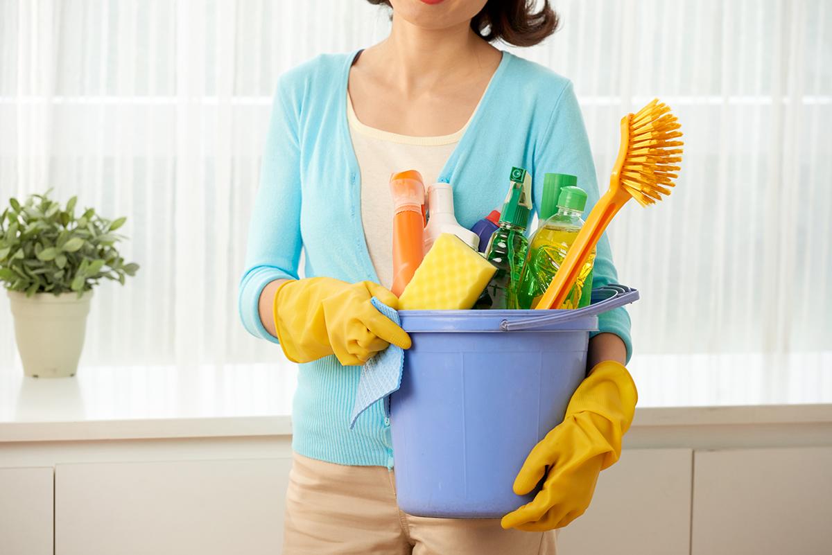 sredstva-za-čišćenje-domna-domnakvadrat