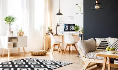 dnevni-boravak-radni-prostor-u-skandi-stilu-s-japanskim-elementima-domnakvadrat