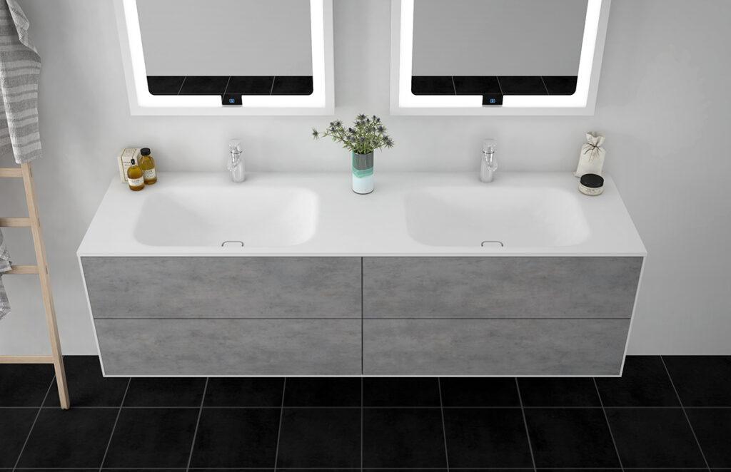 umivaonici-kupaonski-namještaj-petrokov-domnakvadrat