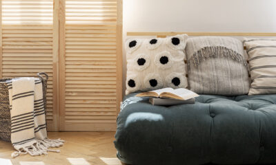 spavaća-soba-japandi-stil-domnakvadrat
