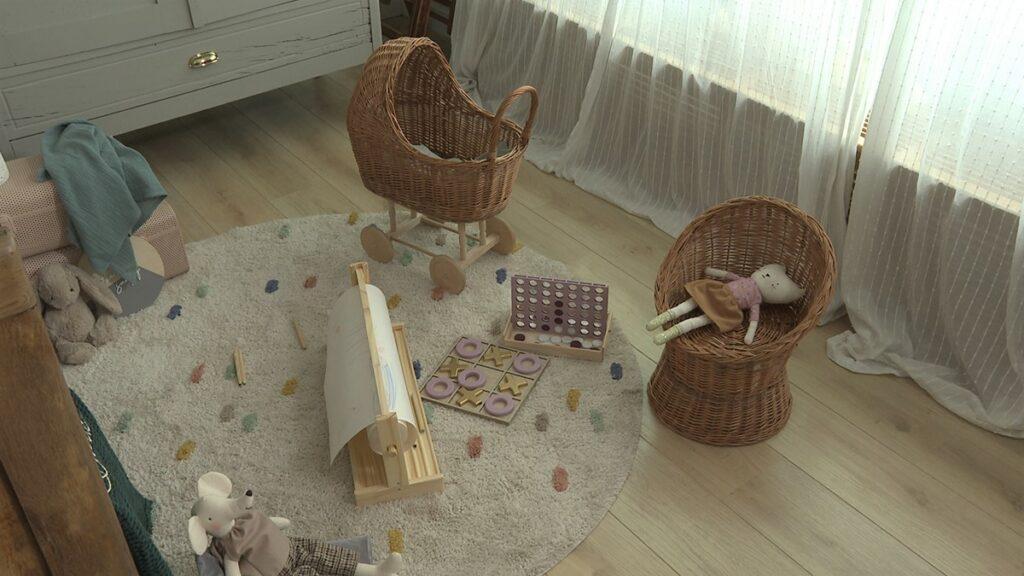 zona-za-igru-uređenje-dječje-sobe-irki-domnakvadrat