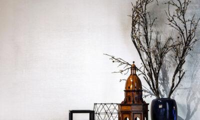 bijeli-zid-dekoracije-domnakvadrat