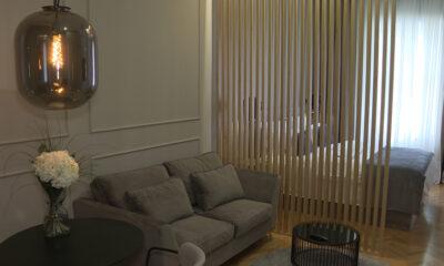 studio-apartman-moderno-uređenje-domnakvadrat