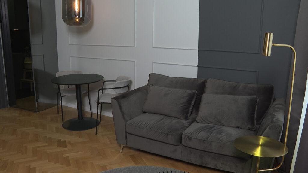 dnevni-i-blagovaonski-dio-moderno-uređenje-apartmani-domnakvadrat