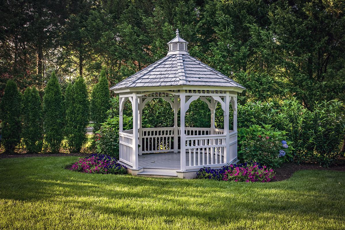 vrt-sjenica-domnakvadrat
