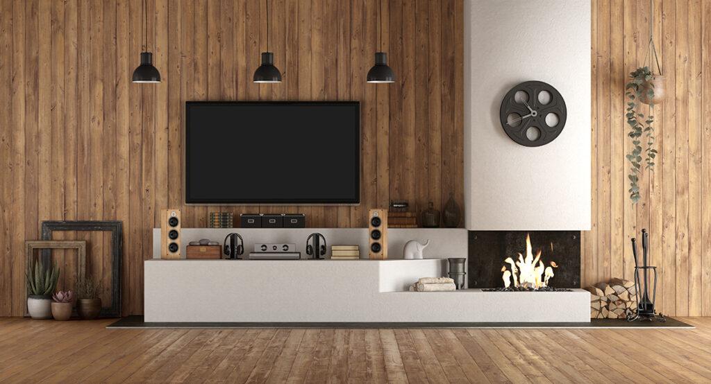 drvena-zidna-obloga-dnevni-boravak-domnakvadrat
