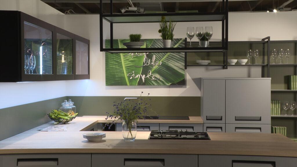 industrijska-kuhinja-lesnina-xxxl-domnakvadrat