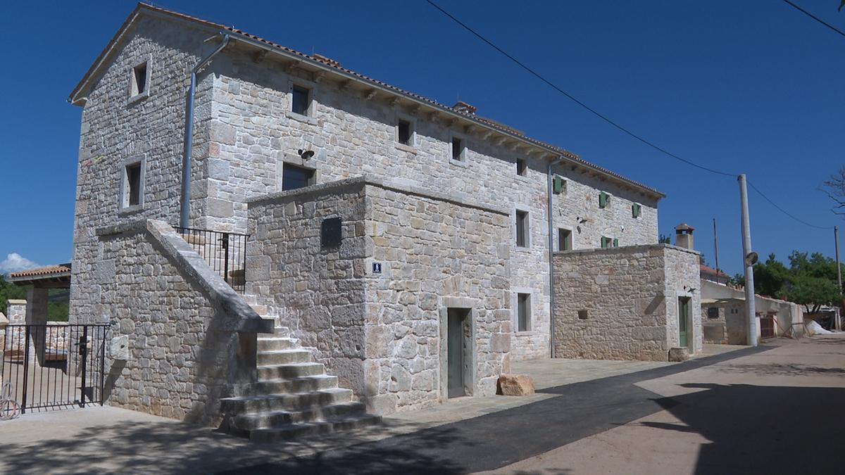 istarska-kuća-rekonstrukcija-domnakvadrat