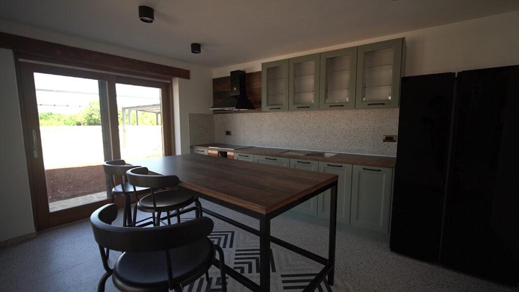 kuhinja-kamena-kuća-istra-domnakvadrat