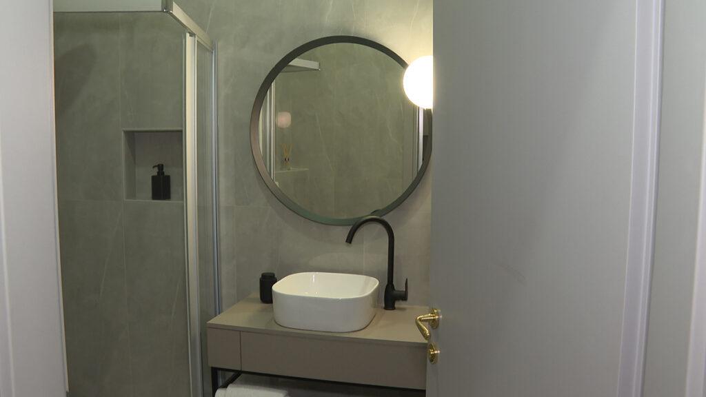 kupaonica-moderna-apartmani-domnakvadrat