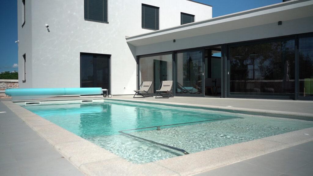 moderna-kuća-istra-domnakvadrat