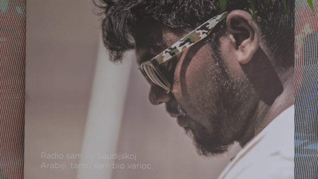 građevinski-radnik-s-naočalama-domnakvadrat
