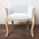 retro-fotelja-bijela-domnakvadrat