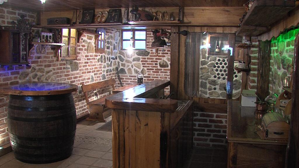 rustikalni-podrum-domnakvadrat