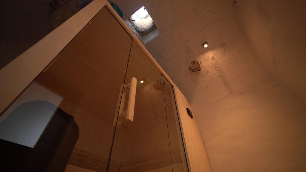 sauna-u-cisterni-viessmann-kuća-domnakvadrat