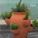 tegla-sa-začinima-začinski-vrt-domnakvadrat