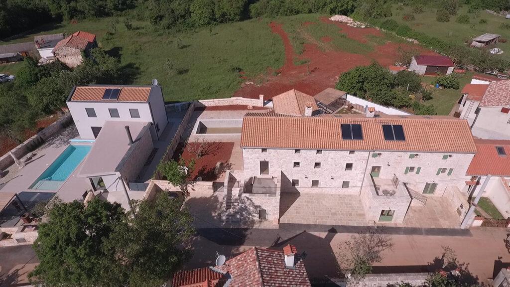 tri-kuće-moderna-i-tradicionalne-istra-domnakvadrat