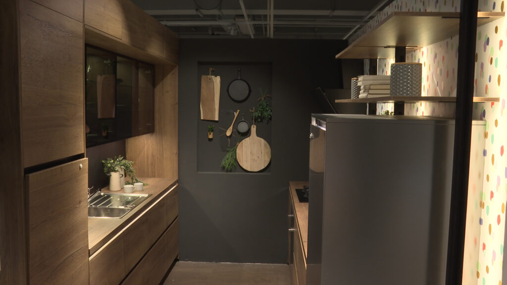 zatvorena-kuhinja-lesnina-xxxl-domnakvadrat