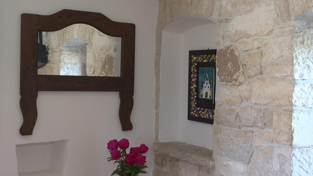 zidna-niša-tradicionalna-kuća-istra-domnakvadrat
