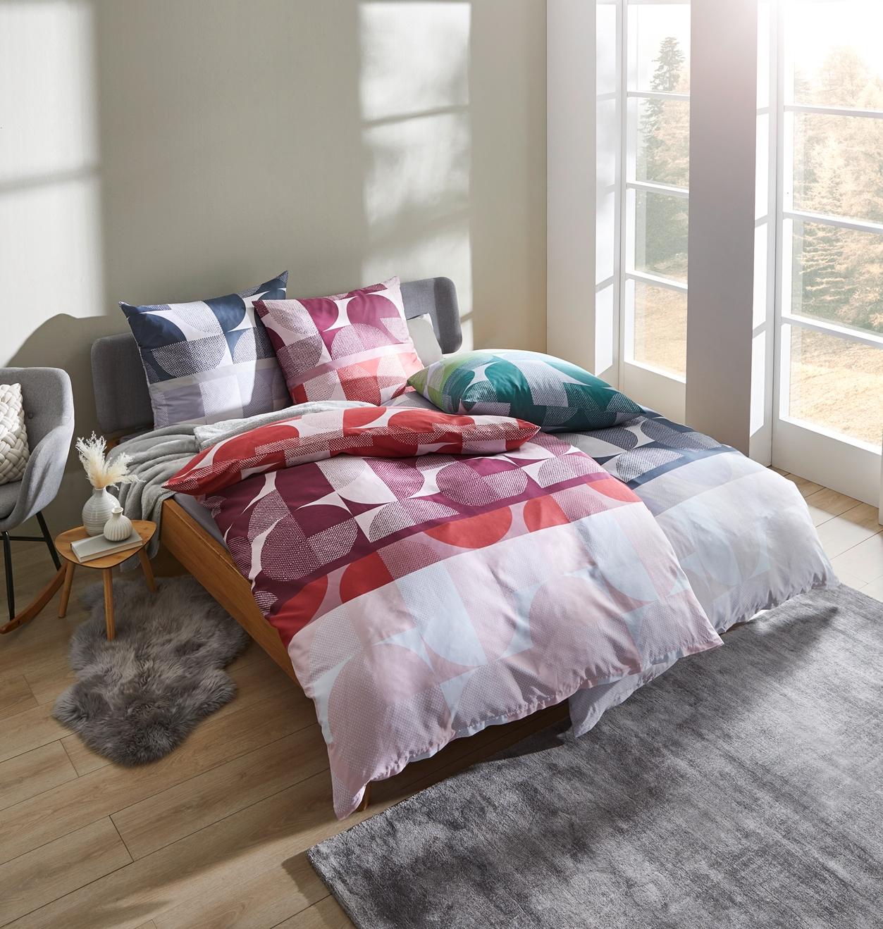 posteljina Alwar - 150kn