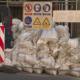gradjevinski-otpad-domnakvadrat