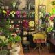 cvjećarna art dizajn