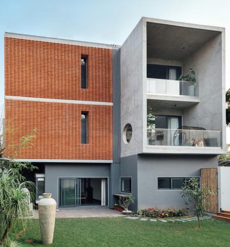kuća-balkoni-indija-domnakvadrat