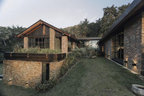 vrt-kuća-kolumbija-domnakvadrat