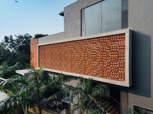 kuća-fasada-indija-domnakvadrat