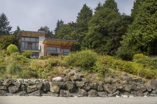 vrt-okućnica-plaža-kuća-sad-domnakvadrat