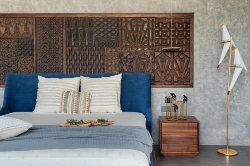 spavaća-soba-indijski-elementi-kuća-indija-domnakvadrat