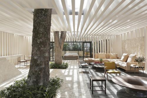 stabla-interijer-brazil-domnakvadrat