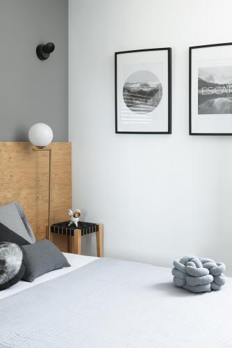 spavaća-soba-ukrasi-stan-telaviv-domnakvadrat