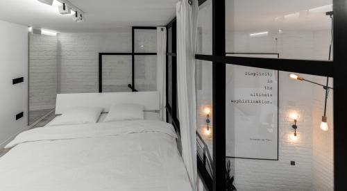 spavaća-soba-krevet-opera-stan-domnakvadrat