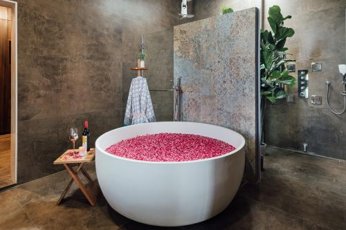 kupaonica-kuća-indija-domnakvadrat