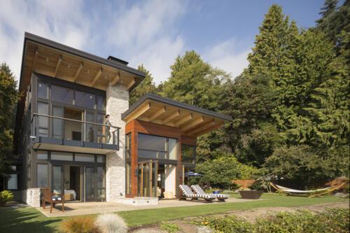 kuća-staklene-stijene-sad-domnakvadrat