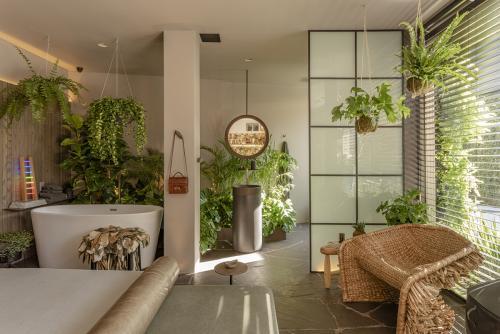 biljke-kupaonica-interijer-brazil-domnakvadrat