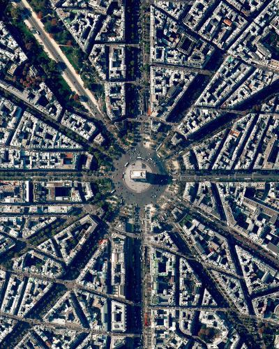 trg-francuska-domnakvadrat