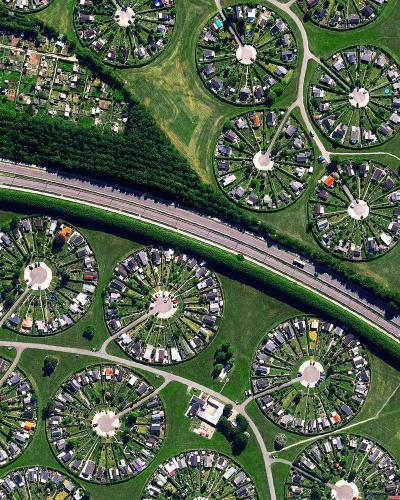 četvrti-danska-krugovi-domnakvadrat