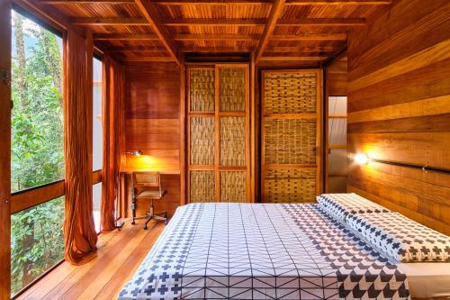 spavaća-soba-mnkey-house-domnakvadrat