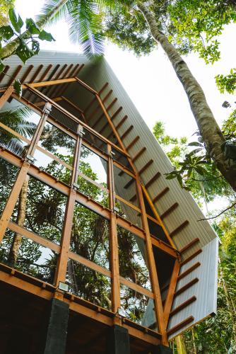 monkey-house-konstrukcija-domnakvadrat