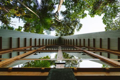 monkey-house-visina-domnakvadrat