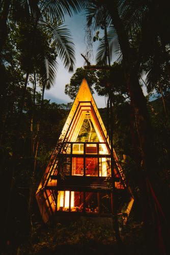 monkey-house-noću-domnakvadrat