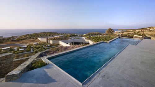 bazen-kamena-kuća-grčka-domnakvadrat